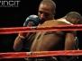 Andre Ward vs. Allan Green