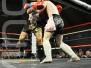 "\""Fairfield FightFest\"" IKF CHAMPIONSHIP MUAY THAI KICKBOXING March 31"