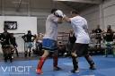 fight-fitness-rob-kaman-65