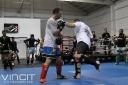 fight-fitness-rob-kaman-67