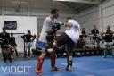 fight-fitness-rob-kaman-68