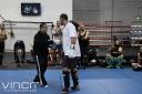 fight-fitness-rob-kaman-69