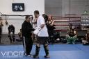 fight-fitness-rob-kaman-70