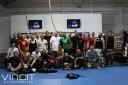 fight-fitness-rob-kaman-71