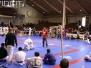 Gracie Open 10th Annual Tournament
