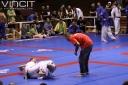 gracie-open-tournament-7
