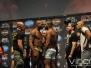UFC 114 Weigh-ins