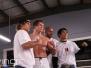 Urijah Faber Fight Night