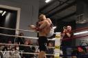 urijah-faber-fight-night-27