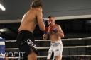 urijah-faber-fight-night-28