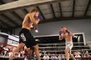 urijah-faber-fight-night-29