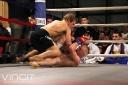 urijah-faber-fight-night-30