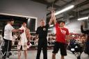 urijah-faber-fight-night-31