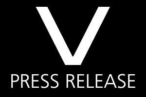 vincit_pressrelease2