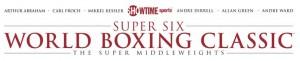 World Boxing Classic