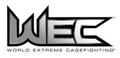 wec_logo_reg