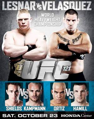 UFC-1214