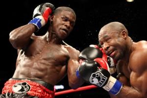 001 IMG_3285 Johnson vs Edwards2