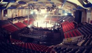 KH Arena