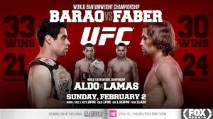 UFC-169-poster