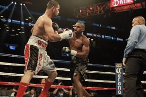 Garcia Salka Fight Night-0002