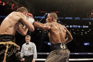 Garcia Salka Fight Night-0003