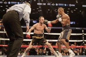 Garcia Salka Fight Night-0004