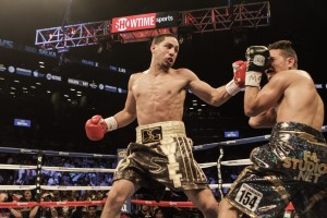 Garcia Salka Fight Night-0008