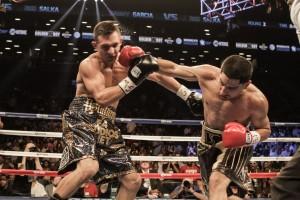 Garcia Salka Fight Night-0010