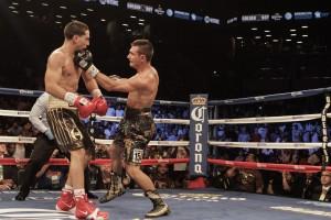 Garcia Salka Fight Night-0012