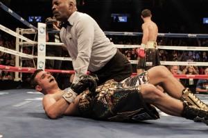 Garcia Salka Fight Night-0015