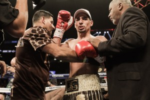 Garcia Salka Fight Night-0016