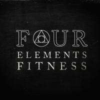 FEF-LogoFourSerif